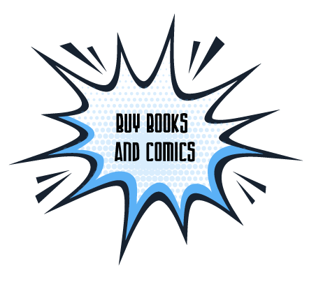 Buy-books-and-comics-hover