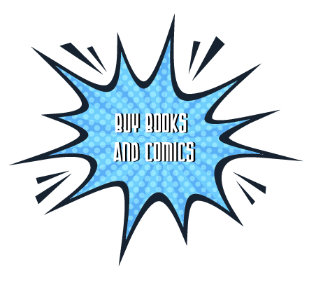 Buy-books-and-comics