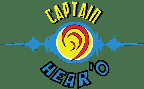 Captain-Hear-O-Logo-500px