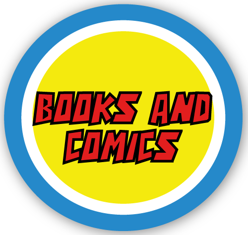 Captain-Hear'O-Books-and-Comics-Badge-with-Shadows