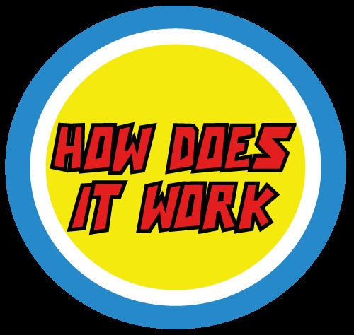 Captain-Hear'O-How-Does-It-Work-Badge-2