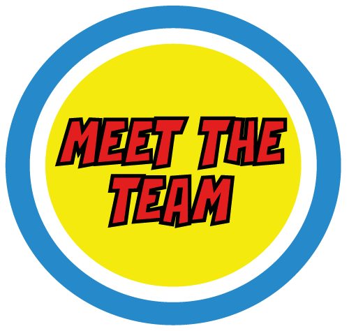 Captain-Hear'O-Meet-The-Team-Badge-2