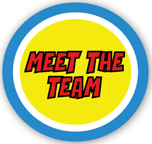 Captain-Hear'O-Meet-the-Team-Badge-with-Shadow