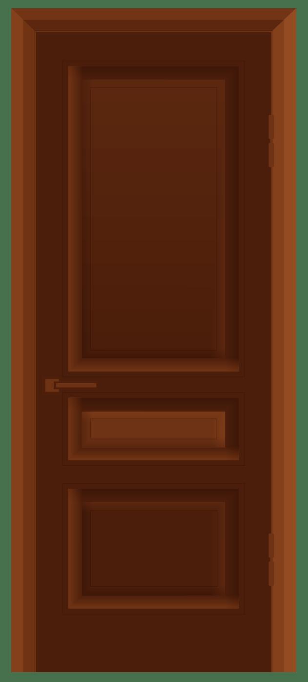 Captain Hear'O Parents Doors-03