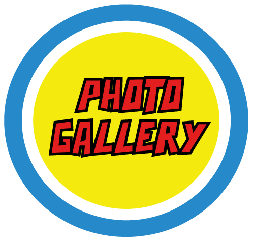 Captain-Hear'O-Photo-Gallery-Badge-2