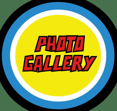 Captain-Hear'O-Photo-Gallery-Badge-with-Shadow