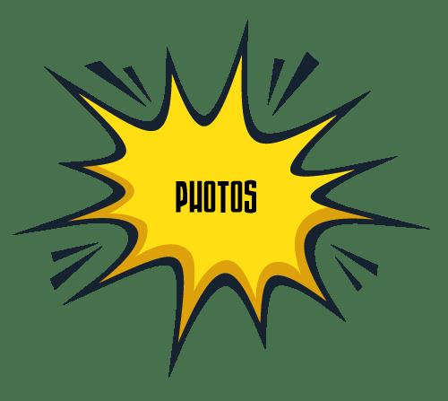 Captain-HearO-Photos-hover