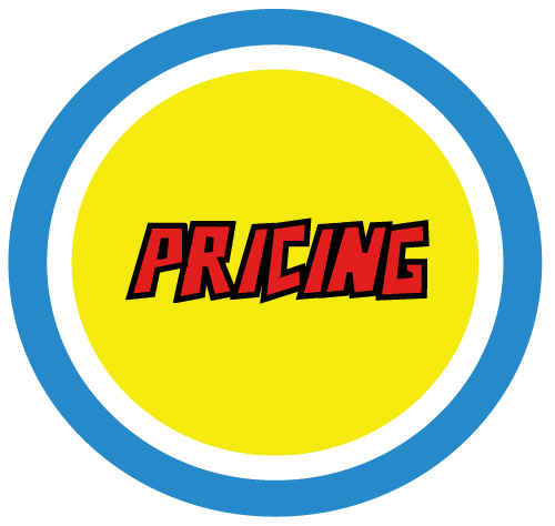 Captain-Hear'O-Pricing-Badge-2