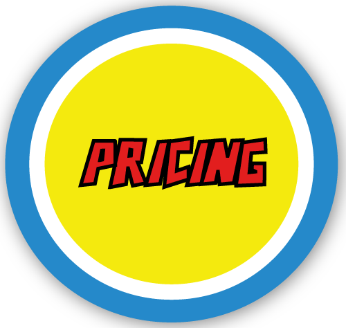 Captain-Hear'O-Pricing-Badge-with-Shadow