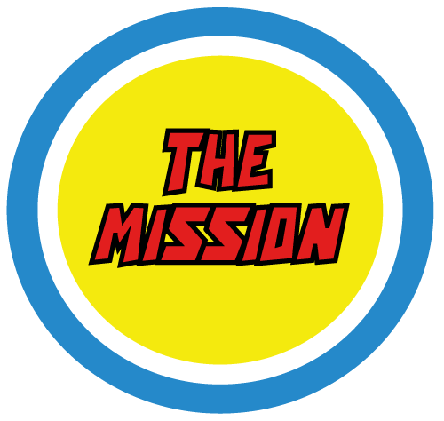 Captain-Hear'O-The-Mission-Badge-2