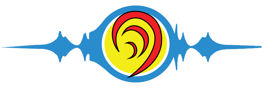 Captain-Hear'O-Wavelength-Logo